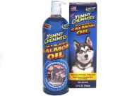 dog-yummy-chummies-wild-alaska-salmon-oil-for-dogs-32-oz-1.jpg
